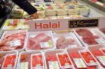 Swiss Parliament to Vote on Whether to Ban Halal, Kosher Meat