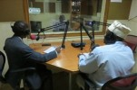 'Peace at a Glance' to Be Aired by Uganda Islamic Radio