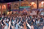 70,000 Pakistanis Expected to Enter Iran for Arbaeen Pilgrimage