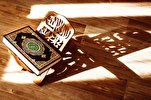 UAE Quran Center Trains 100 Memorizers
