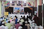 Quran Teacher Training Course Concludes in India