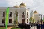 Quran Memorization School Opens in Chechnya