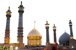 Hazrat Masoumeh (SA) Sowed Seeds of Knowledge Everywhere She Traveled