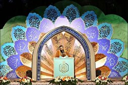 Iran Nat'l Quran Contest: 14 Quran Experts Named to Evaluate Contenders' Performances