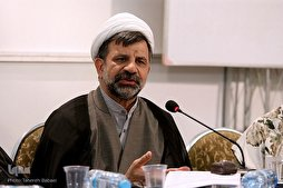 Sharif al-Murtaza Int'l Congress Planned in Iran