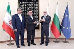 Iranian Embassy Gifts 500 Quran Copies to Bulgaria Muslims